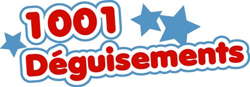 1001 Déguisements
